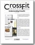 Understanding CrossFit