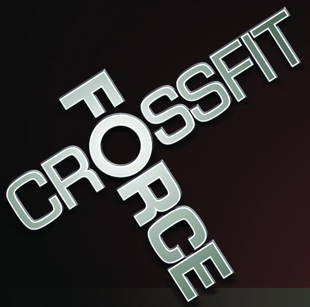 cff logo crossfit force