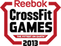 2013 CrossFit Games Open